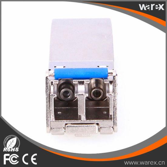*US Shipping* Cisco SFP-10G-LR-S 10GBASE-LR SFP 1310nm 10km DOM Transceiver