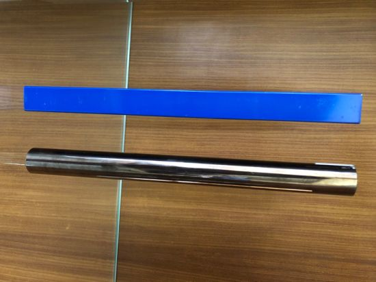66e3d0902f7 Top Quality Decorative Color Stainless Steel Pipe and Tube Gold or Rose  Gold Pipe