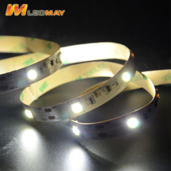Certified 5050 Constant Current LED Strip Light