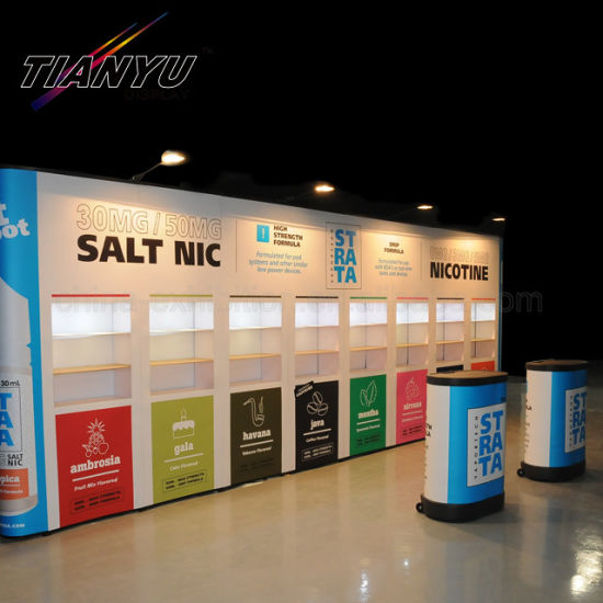 Exhibition Stand Carpet : China exhibition booth trade show display stand pop up stand