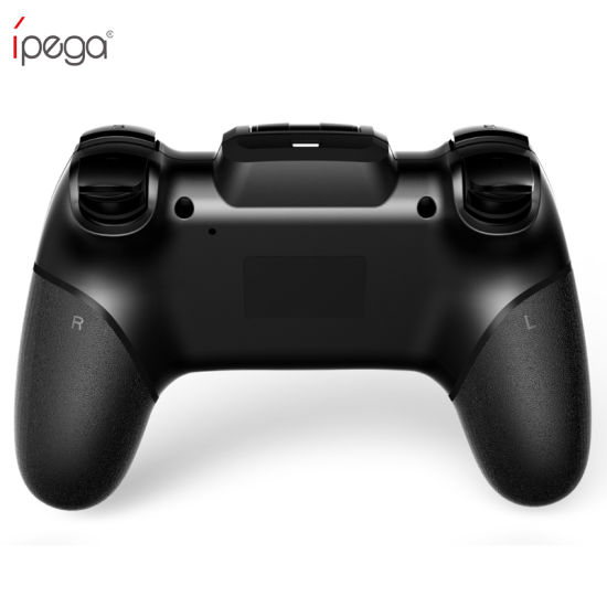China Ipega Bluetooth Gamepad Pc Gaming Controller Pg 9077 For