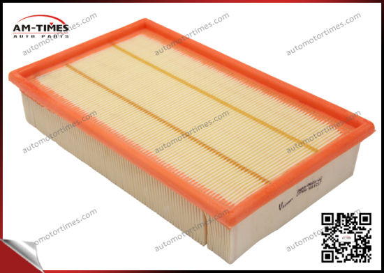 Wholesale Auto Car Air Filter for Land Rove R OEM Aj82766 Car Parts