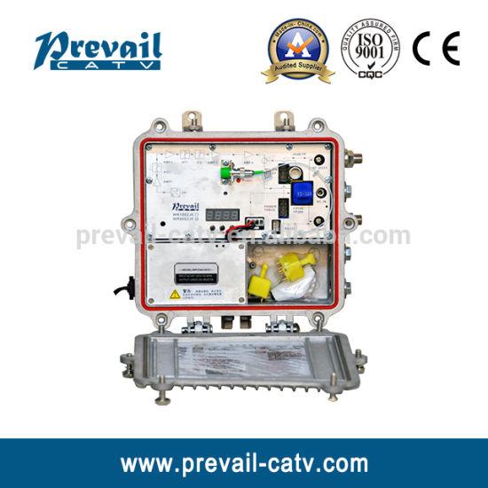 Optical Receiver with Wdm Wr1002je