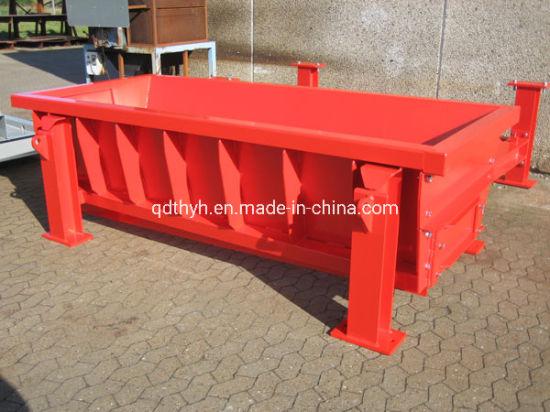 OEM Customized Factory Stamping Bending Welding Metal Construction Frame, China Metal Fabrication Manufacturer
