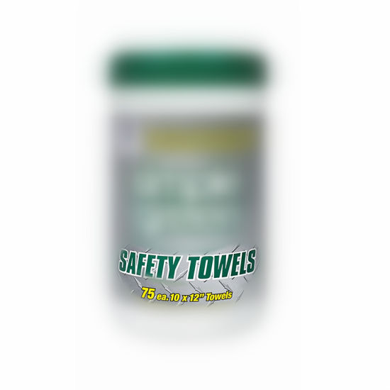 Manufacturer OEM Cleaning Disinfecting Wipes Antibacterial Wipes