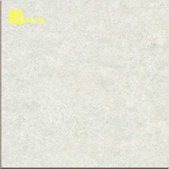 China Light Color Marble Concrete Ceramic Tiles Floor on Sale ...