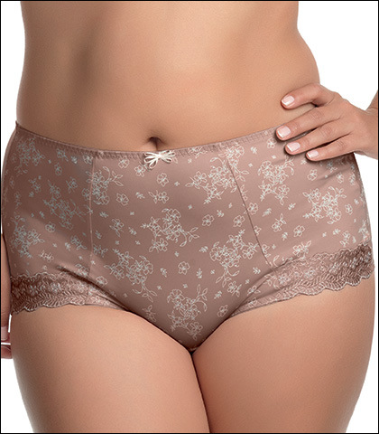Lady's Underpants PP000080