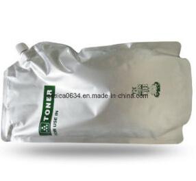 Compatible Konica Minolta Bizhub 200/222/250/282 300/350/362 Bizhub 223/283 Refill Toner