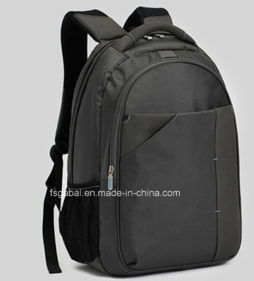Fashion 1680d Backpack Bag for Business Travel Sport Laptop Computer pictures & photos