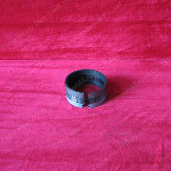 Sinotruk HOWO Engine Parts Piston Ring (Vg1560030040) pictures & photos