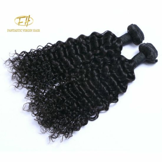 Wholesale Human Remy Hair Extensions with The Best Price