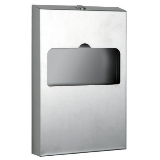 Wondrous Stainless Steel Toilet Seat Cover Dispenser Ph 840 China Machost Co Dining Chair Design Ideas Machostcouk