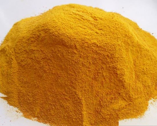 Corn Gluten Meal for Animal Feed Hot Sale