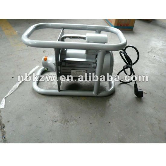 Electric Concrete Vibrator Zn-70 2.0HP with CE pictures & photos