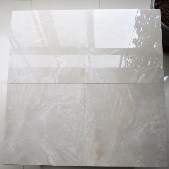 marble digital floor detail porcelain glazed tiles rustic buy product tile floors