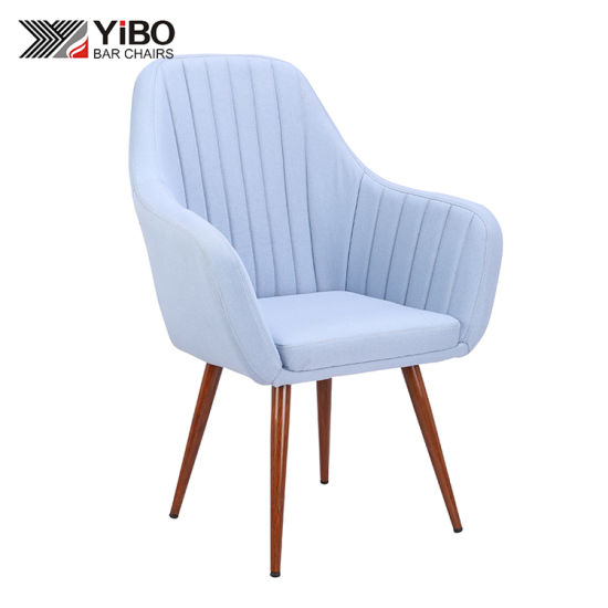 China Manufacturer Directly Sale Modern Leisure Chairs for Living Room