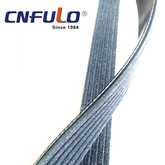 Poly V Belt, Pk Belt, Imported Cr, 80000km pictures & photos