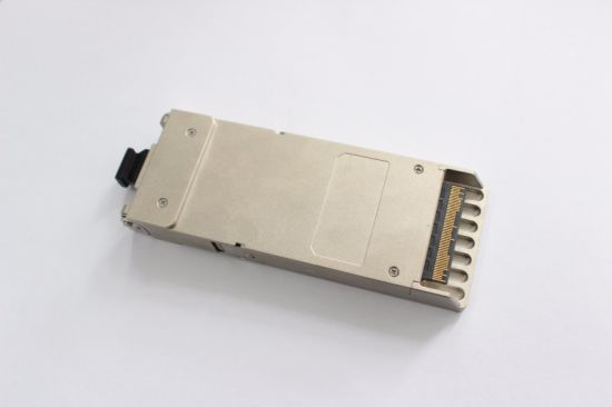 China Cfp Sr4 100g 4X25GB/S Mmf 100m Compatable Cisco Switch