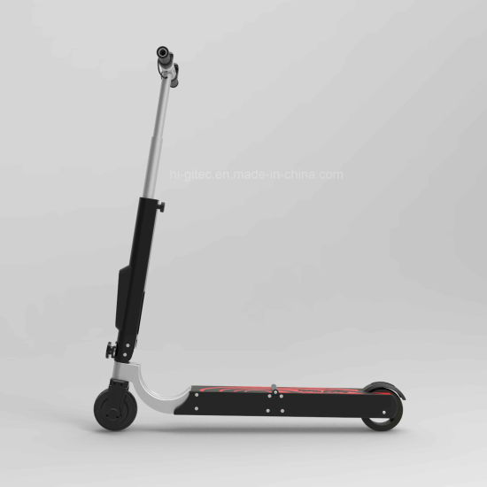 2018 Hyundai Mini Portable Electric Scooter 36v