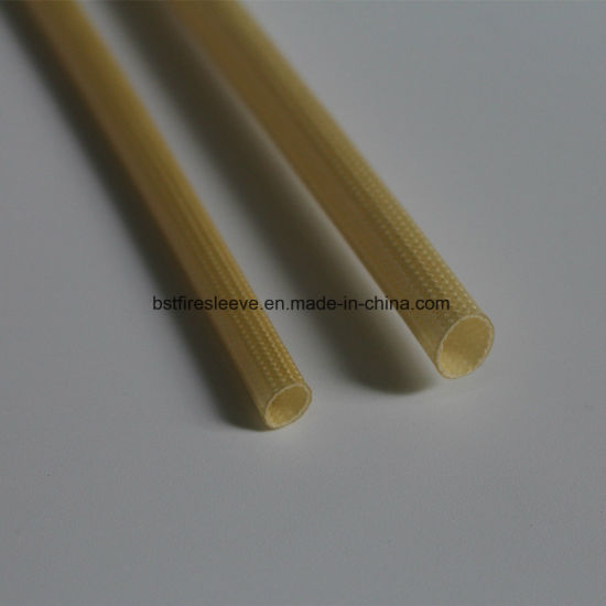 China Heat-Treated Electrical Insulation Acrylic Resin Coated ...
