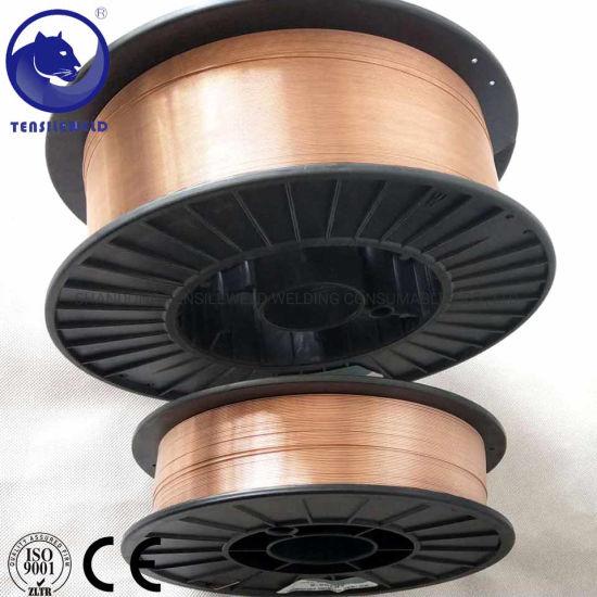 Welding Wire ER4043 Aluminum 2.4mm PREMIUM Aluminium TIG Filler Rods 1kg
