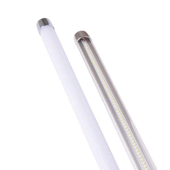 Asian Tube China Super Brightness T8 LED Tube Light with UL TUV CE RoHS pictures & photos