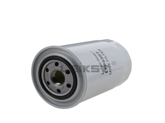 Lf3325/Bf9882/Lf3511/43921923/Lf3830 Leikst Fuel/Oil Filter for Excavator Spare Parts
