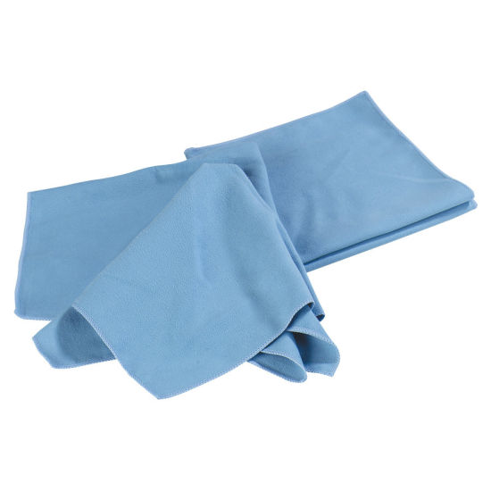 205a9ae5094 Microfiber Promotional Suede Polish Cloth for Screen Lens Eyeglass Cleaning  (YYMC-200S