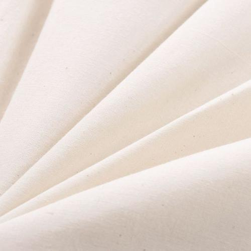 Textile Sportswear Polyester Fabric