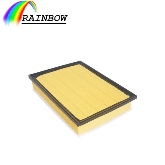 Factory Price Oil/Air/Fuel/Cabin Auto Car Filter 17801-38050 / 17801-Yzz13 Auto Parts Car Accessories for Toyota