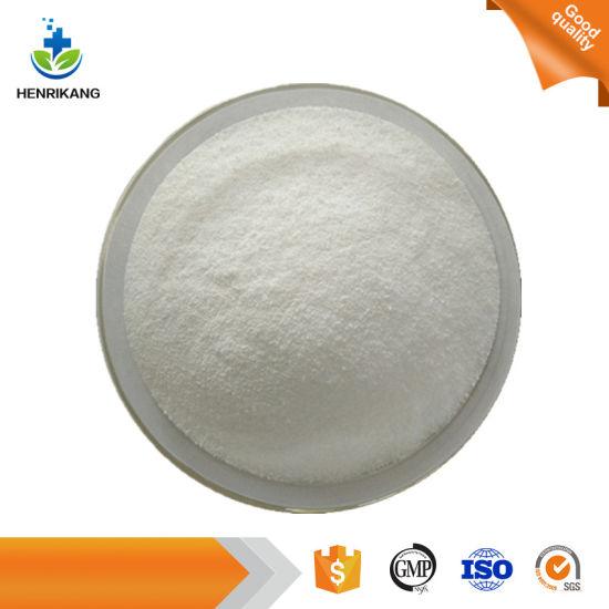 CAS 913611-97-999% API Material Brexpiprazole Powder
