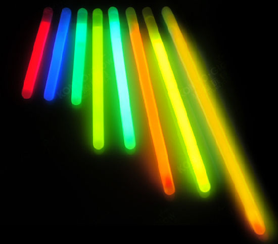 Glow Sticks for Vocal Concert (DBT10250) pictures & photos