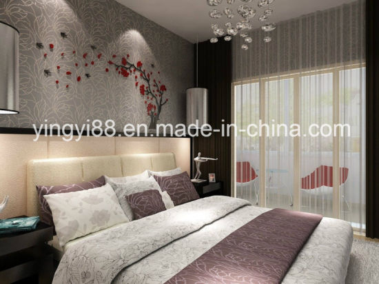Hot Selling Acrylic Wall Sticker pictures & photos