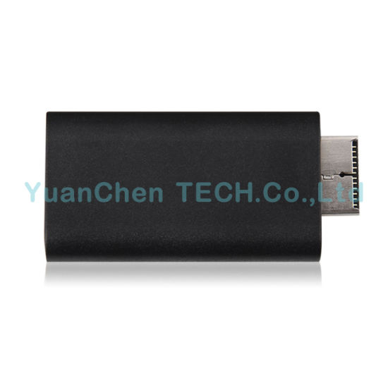 HDMI Adapter for PS2 to HDMI Converter for HDTV pictures & photos