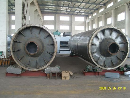 Professional Supply Rotary Drum Dryer Drying Machine for Sawdust Wood Chip