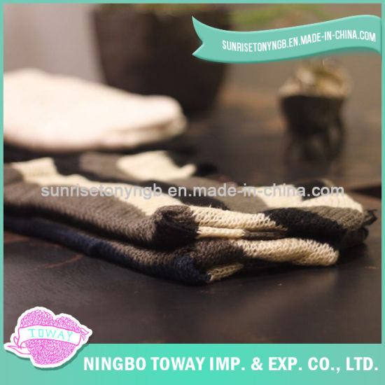 75818157ad5 China Best Sale Wholesale Knit Stripe Kids Boys Cheap Baby Clothes ...