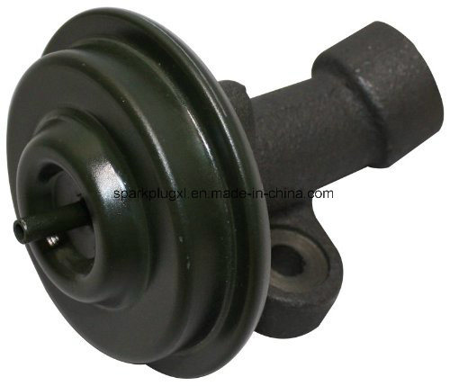 Egr Valve General Motors E9sz9d475bf55y9d475A F6dz9d475b Xf3z9d475ab E9sz 9d475-B F55y 9d475-a F6dz 9d475-B Xf3z 9d475-Ab pictures & photos