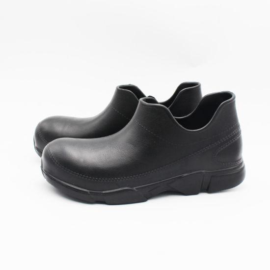 China Chef Shoes Non-Slip Wear