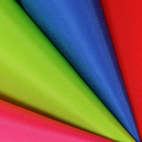 High Quality Wholesale China Manufacturer Recycled Polyester Eco-Friendly Rayon Fabric on Hot Sale for Garments