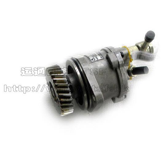 High Quality JAC Auto Parts Vacuum Pump