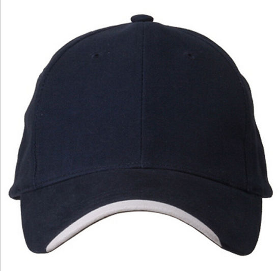 China Wholesale Golf Caps with Discount Price - China Golf Cap 6a1b0bccc2b