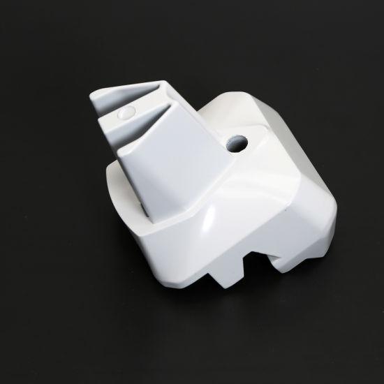 Precision Factory Custom Aluminium Metal Casting for Furniture Hardware