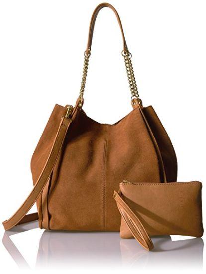 3719f0bbd33 Guangzhou Factory New PU Leather Fashion Designer Female Ladies Tote Women  Bag