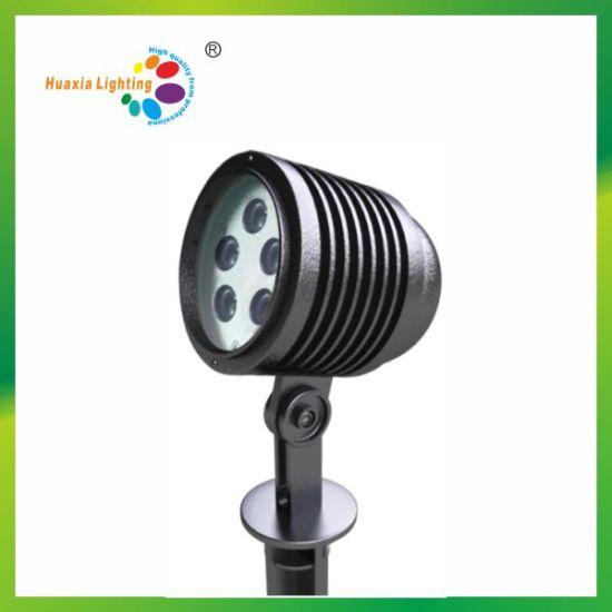 China ip65 5x1w5x3w outdoor led garden spike light china led ip65 5x1w5x3w outdoor led garden spike light aloadofball Choice Image