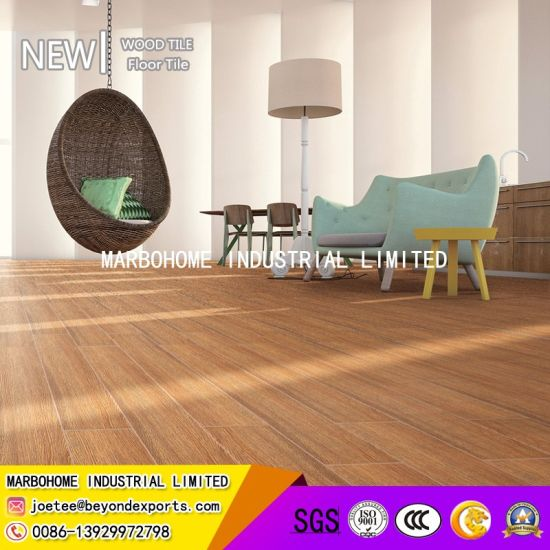 969464d0256 China 150 900mm Foshan Bedroom Ceramic Floor Wood Tile for Porcelain ...