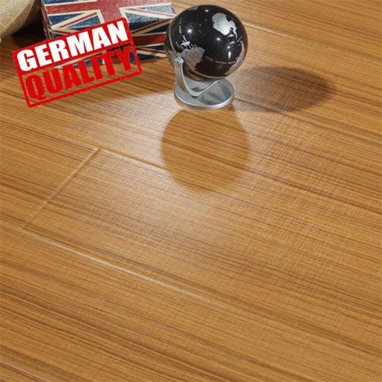 China Canada Wood Flooring Laminate, Waterproof Laminate Flooring Canada