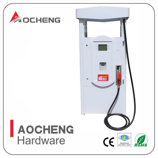 L Series Fuel Dispenser
