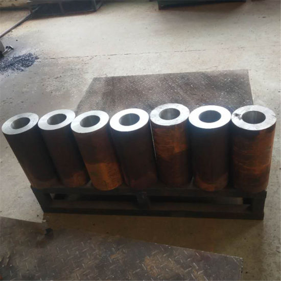 Non-Standard Customized Processing/Metal Machining/Steel Structure Welding Parts