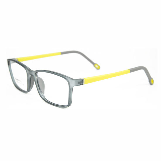 1a92c038b8 China Latest Wholesale Cheap Tr90 Optical Glasses Frames for ...