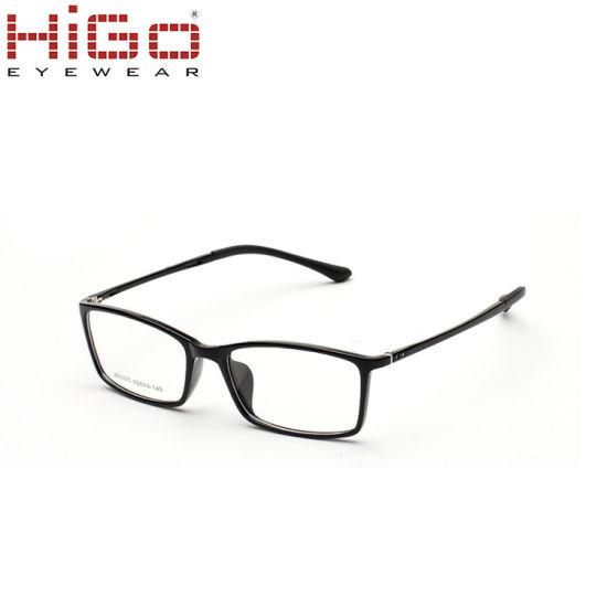 1d4c4b6835 New Model Cheap PC Frame China Wholesale Optical Eyeglasses - China ...